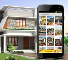 home elevation design free download house elevation 2017 android apps on google play