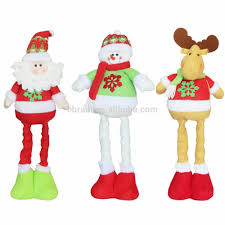 buy stuffed christmas ornaments from trusted stuffed christmas
