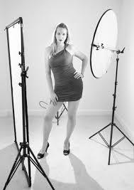 Lighting Tips 190 Best Portrait Lighting Images On Pinterest Portrait Lighting