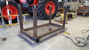 welding table re welding table picture thread comment welding
