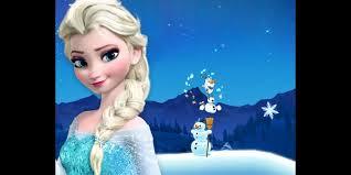 film frozen dari awal sai akhir begini kisah asli frozen yang jarang diketahui orang