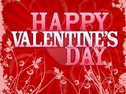 n love valentines day hd wallpapers 2013 full hd photo