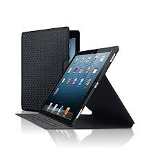 best ipad deals black friday in us best 25 ipad pro deals ideas on pinterest pencil apple ipad