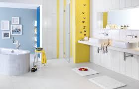 Genesee Ceramic Tile Burton Michigan by Jasba Dsa Genesee Ceramic Tile