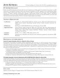 Sle Certification Letter Philippines Csap Undergraduate Dissertation Guide Ap Psychology 2017 Essay