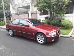 bmw 320i e36 for sale bmw 320i 1998 car for sale tsikot com 1 classifieds