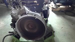 joywell motor corporation used engine nissan md92 youtube