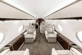 Aircraft Interior Fabric Suppliers Vip Business Aviation Markets Tapis Corp
