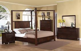 riverside bedroom furniture great bedroom furniture rockford il benson stone co