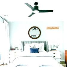wall fans for bedrooms best ceiling fans for bedroom bedroom ceiling fans with lights wall
