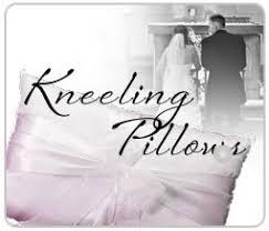wedding kneeling pillows wedding arras wedding coins arras coins for sale unity coins