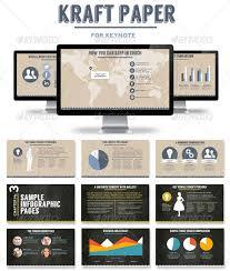 keynote presentation templates 2014 5 best keynote templates