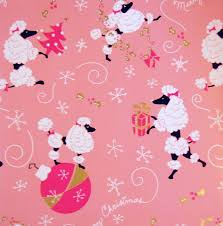 614 best wrapping papers fashioned images on