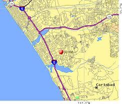 california map carlsbad 92008 zip code carlsbad california profile homes apartments