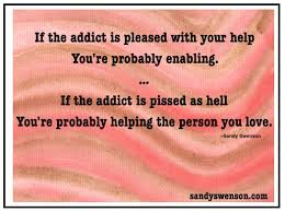 missing you thanksgiving quotes addiction quotes parents of addicts sandy swenson