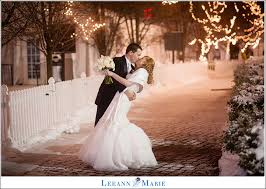 wedding photographers pittsburgh lemont pittsburgh wedding photographers new years