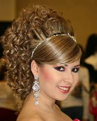 cool step by step hairstyles cool easy hairstyles for short hair hair style and color for woman