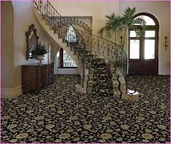 Wall Carpet Designs Home Interior Design - Wall carpet designs