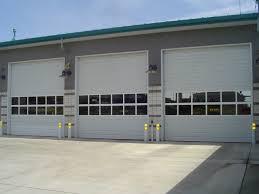 Industrial Overhead Door by Industrial Door Company Video U0026 Image Gallery Proview