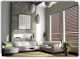Fixing Venetian Blinds Venetian Blinds Made U0026 Fitted For You At 1st Choice Blinds Edinburgh