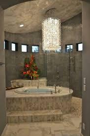bathroom designers nj 579 best bathroom design ideas images on bathroom