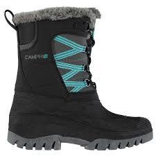 womens winter boots nz cri boots boots