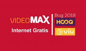 spoof host youthmax telkomsel daftar bug telkomsel terbaru aktif 2018 inetgratis net