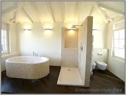 große badezimmer bad fliesen ideen bad ideen badezimmer fliesen fliesen fieber