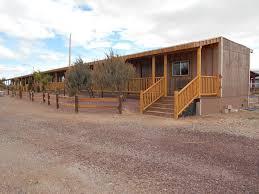 Comfort Inn Grand Canyon Grand Canyon Inn U0026 Motel 2017 Room Prices Deals U0026 Reviews Expedia