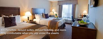 Comfort Inn Downtown Vancouver Bc Hotels In Surrey U0026 Langley Bc Comfort Inn U0026 Suites Surrey