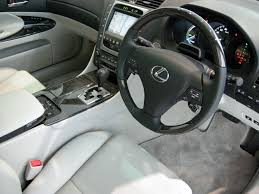 2001 lexus es300 interior 2009 lexus gs 450h information and photos zombiedrive