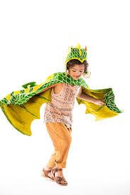 Dragon Halloween Costumes Kids Green Dragon Costume Kids Halloween Costume Dragon