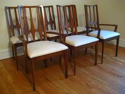 broyhill dining room set unique broyhill dining room chairs home decor ideas