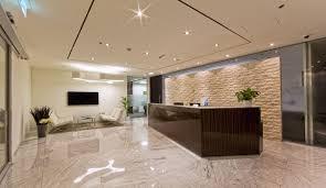 office space in sheikh mohammed bin rashid boulevard dubai