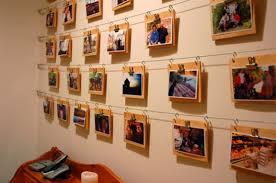 ways to decorate bedroom walls ways to decorate bedroom walls