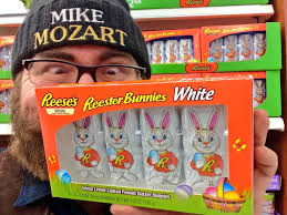 reese s easter bunny reese s peanut butter cups easter reester bunnies 2 201 flickr
