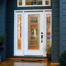 Exterior Glass Door Exterior Glass Door Handballtunisie Org