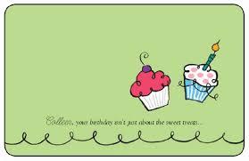 birthday card friend u2013 gangcraft net