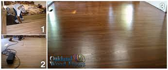 welcome to the frontpage oakland wood floors