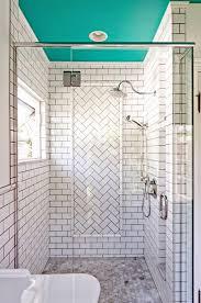 bathroom ceiling paint designs 40 with bathroom ceiling paint