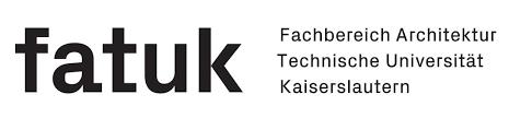 stellenmarkt architektur im baunetz technische universität kaiserslautern