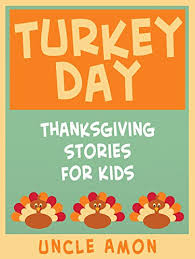 turkey day thanksgiving stories for and thanksgiving jokes