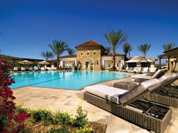 Toll Brothers Parkview by Irvine Ca New Homes Master Planned Community Toll Brothers At