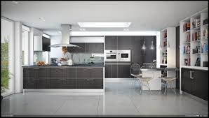 japanese kitchen design medium kitchen design with awesome japanese look inspirational