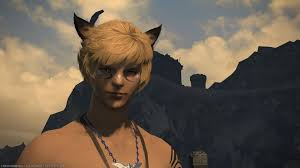 hair show in te show your miqo te page 808