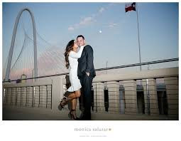 dallas fort worth engagement photography wedding photographers