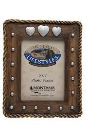 Barrel Racing Home Decor by 45 Best Frames Images On Pinterest Picture Frames Western