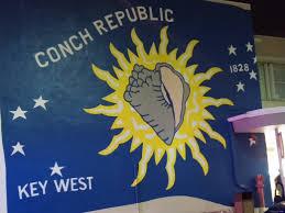 Key West Flag Amy Orchard Days 9 13 U2013 Conch Noaa Corps Seining U0026 Mission