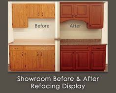 diy refacing kitchen cabinets ideas refacing kitchen cabinets diy smart ideas 12 for succeeding do it