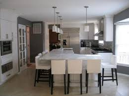 bathroom design awesome kitchen island with hanstone countertop ideas